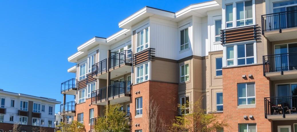 Home & Apartment Associations